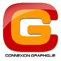 logo-connexion-graphique