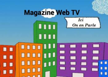 ici-on-en-parle-magazine-webtv-handicap