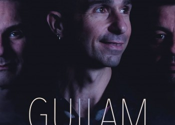 Guilam-photos claire schneider