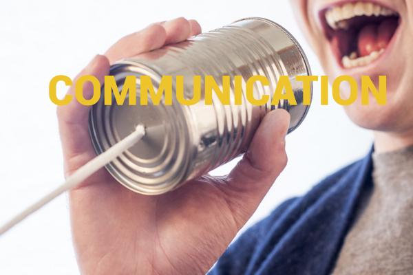communication-CLAIRESCHNEIDER
