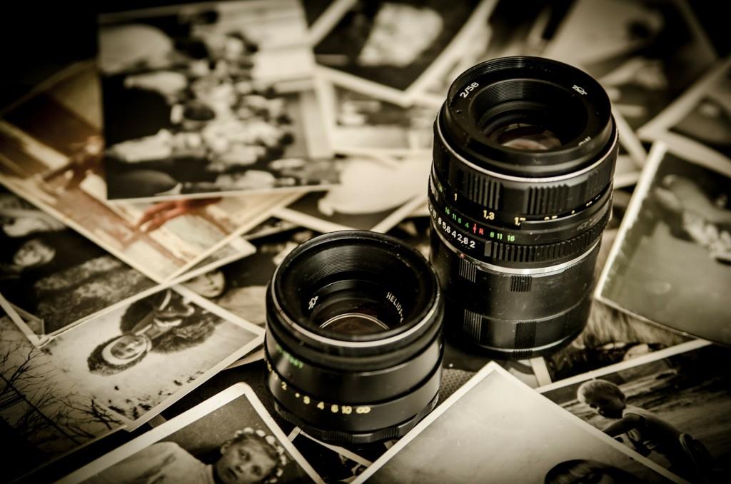 reportages photographiques site claire schneider