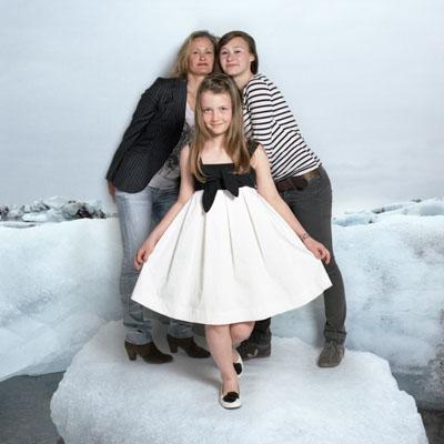 claire-schneider-photographe-meres-et-enfants2