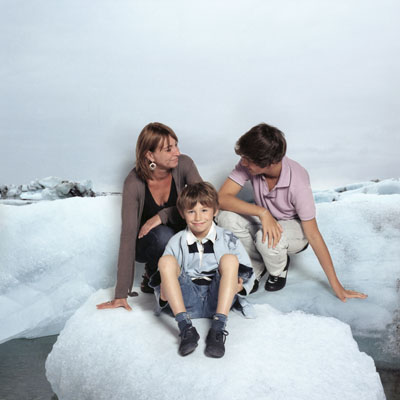 claire-schneider-photographe-meres-et-enfants5