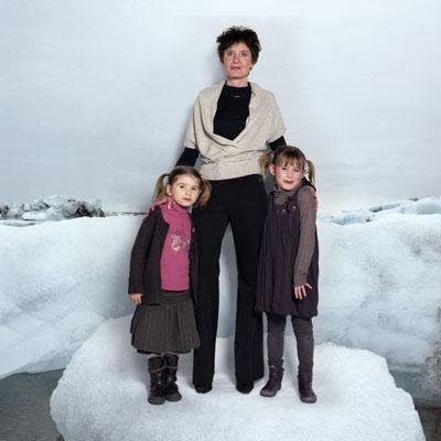 claire-schneider-photographe-meres-et-enfants8