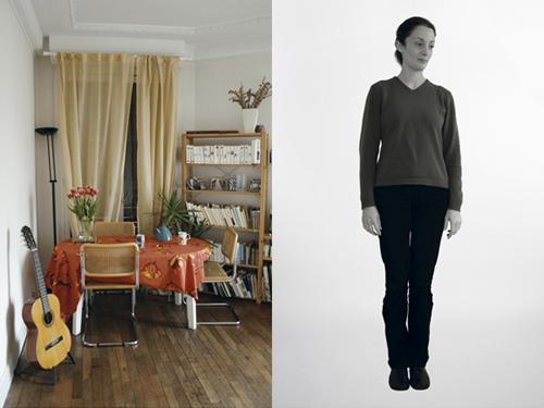 claire-schneider-photographe-scenes-de-vies10