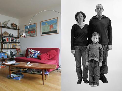 claire-schneider-photographe-scenes-de-vies2