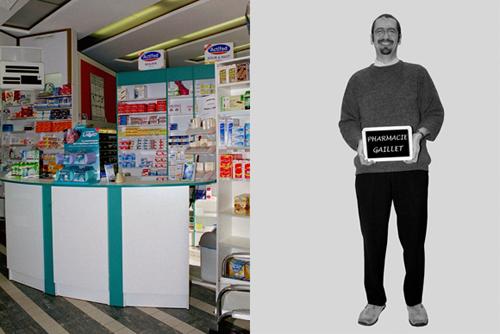 commerçants-claire-schneider-photographe11