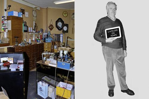 commerçants-claire-schneider-photographe3