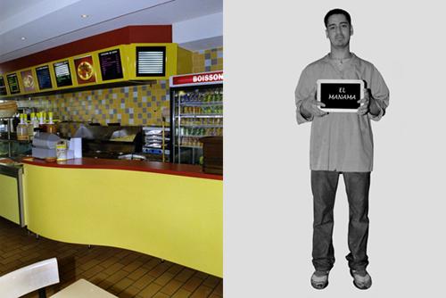 commerçants-claire-schneider-photographe4