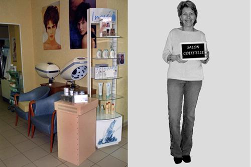 commerçants-claire-schneider-photographe6