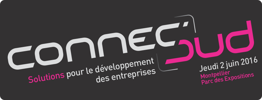 CONNECSUD_2016-logo