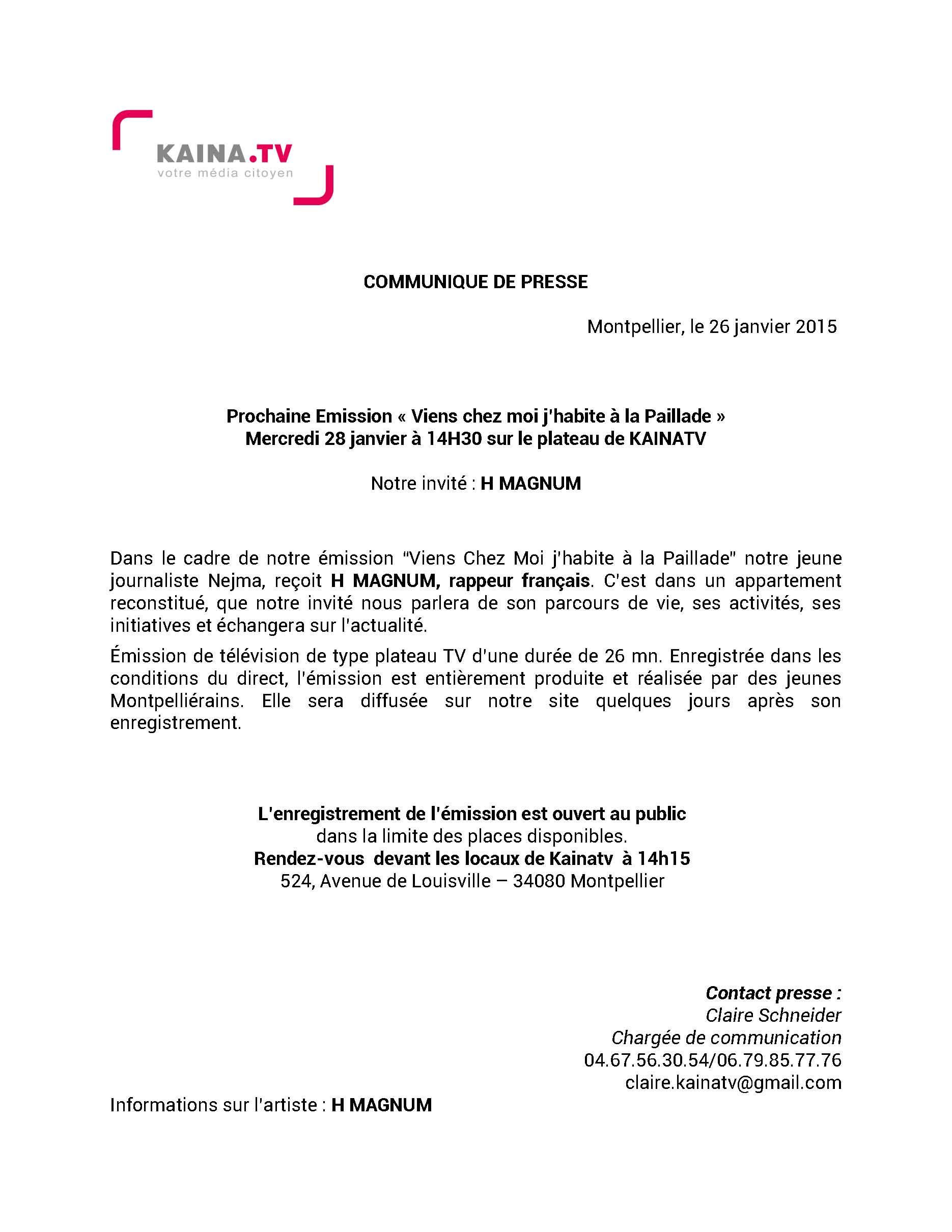 CP-VCM-28 janvier 2015_claire schneider
