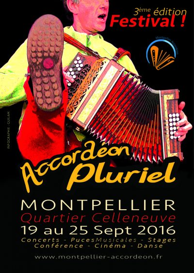 affiche festival accordeon pluriel 2016