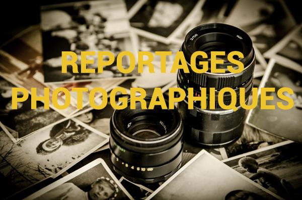 reportagesphotographiques-claires-chneider