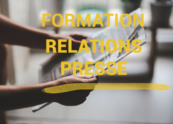 formation-relations-presse