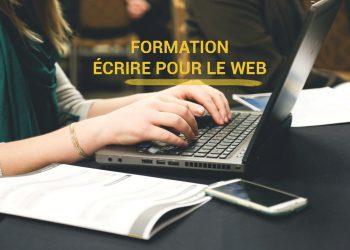 formation-ecrire-pour-le-web