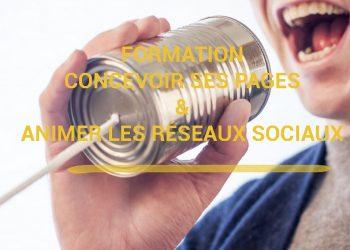 formation-réseaux-sociaux