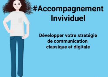 atelier développer votre stratégie de communication classique et digitale claire schneider