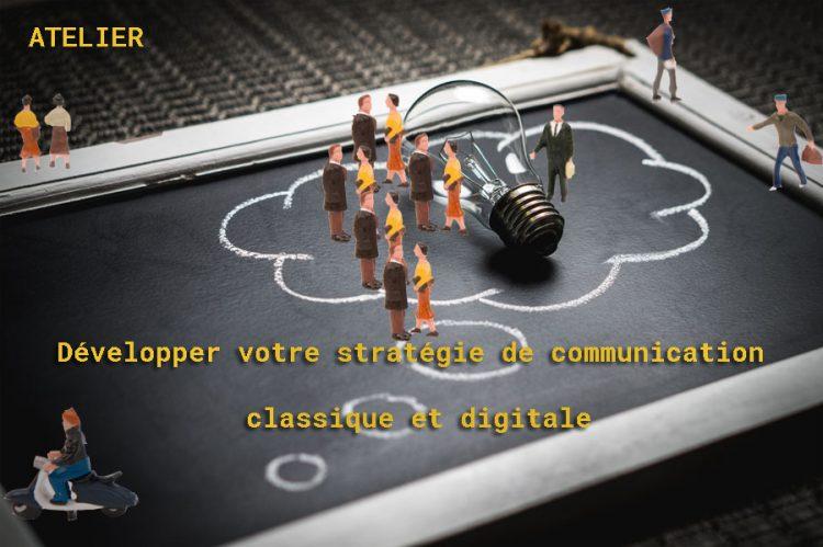 atelier-Stratégie-de-communication-claireschneider