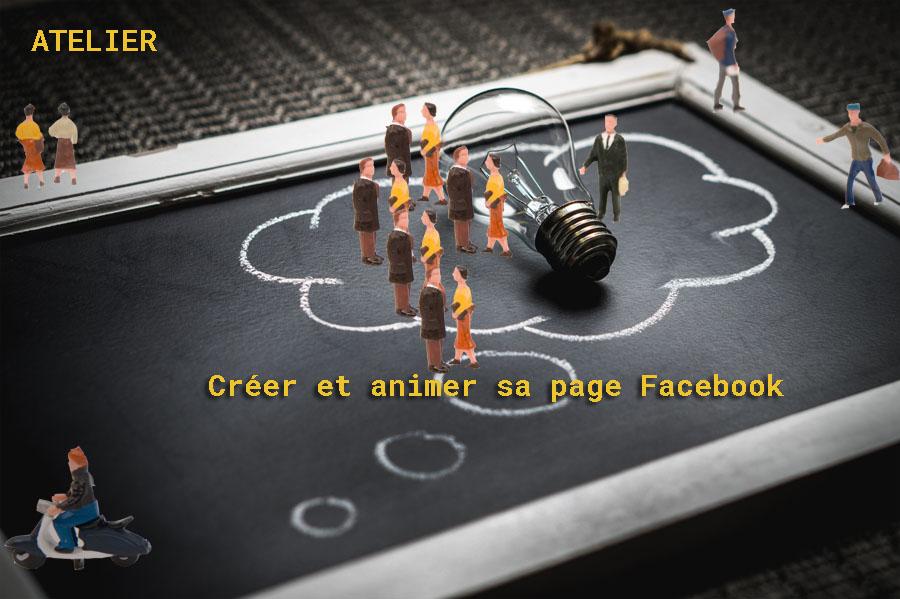atelier-créer et animer sa page facebook claireschneider
