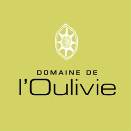 Domaine de l'Oulivie