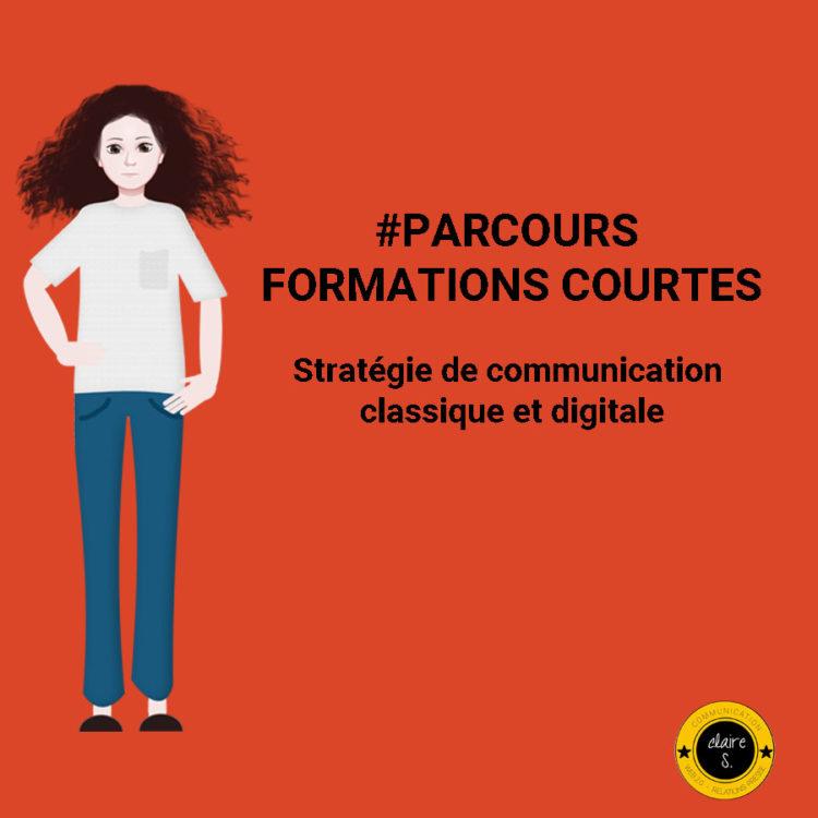 parcours-formationscourtrs-communication