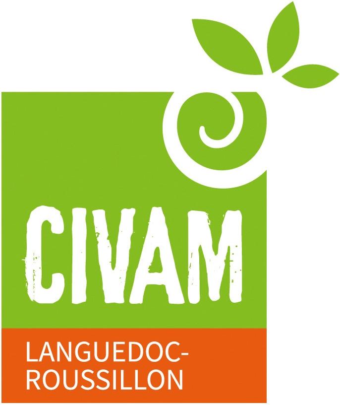 CivamBio34