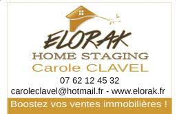 ELORAK HOME STAGING