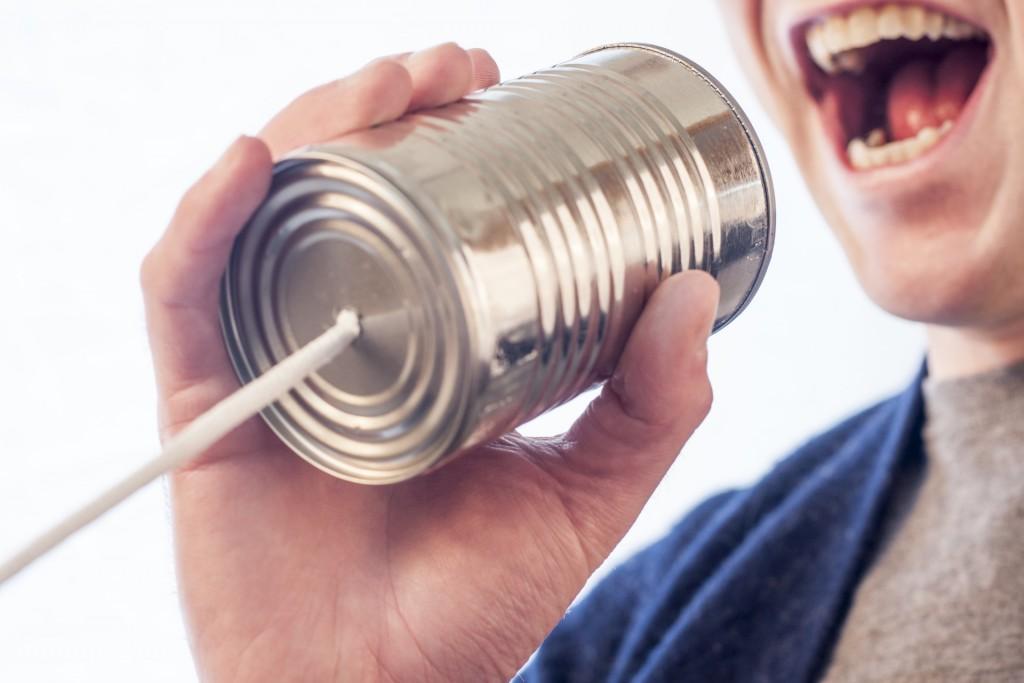communication site claire schneider