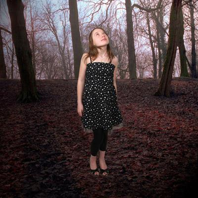 Sweety Eleven-portrait-claire-schneider