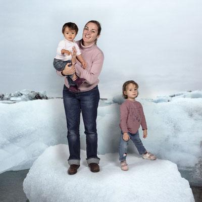 claire-schneider-photographe-meres-et-enfants9