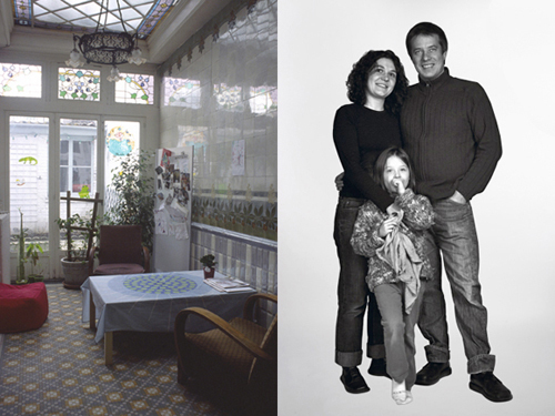 claire-schneider-photographe-scenes-de-vies1