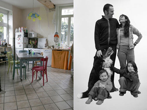 claire-schneider-photographe-scenes-de-vies3