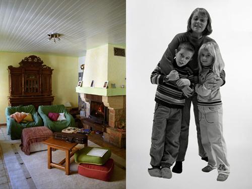 claire-schneider-photographe-scenes-de-vies6