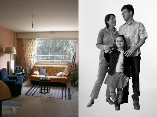 claire-schneider-photographe-scenes-de-vies8
