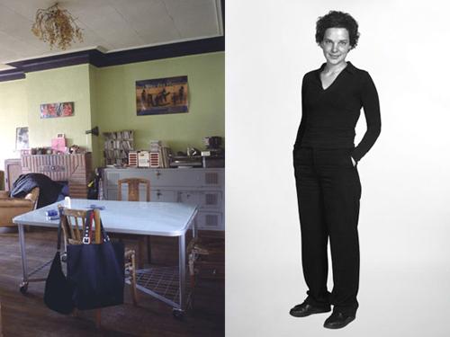 claire-schneider-photographe-scenes-de-vies9