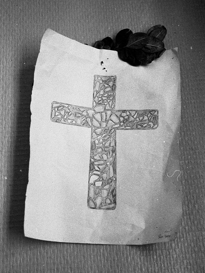 portrait-claire-schneider-croix