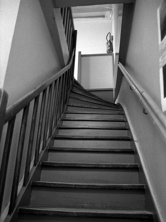 portrait-claire-schneider-escalier 01