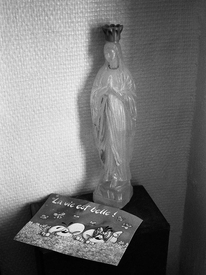 portrait-claire-schneider-sainte vierge
