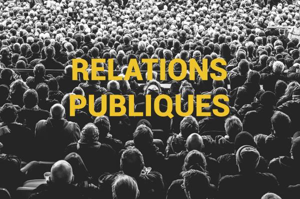 relations-publiques- claire schneider