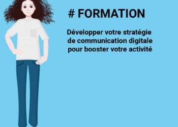 formation stratégie digitale claire schneider