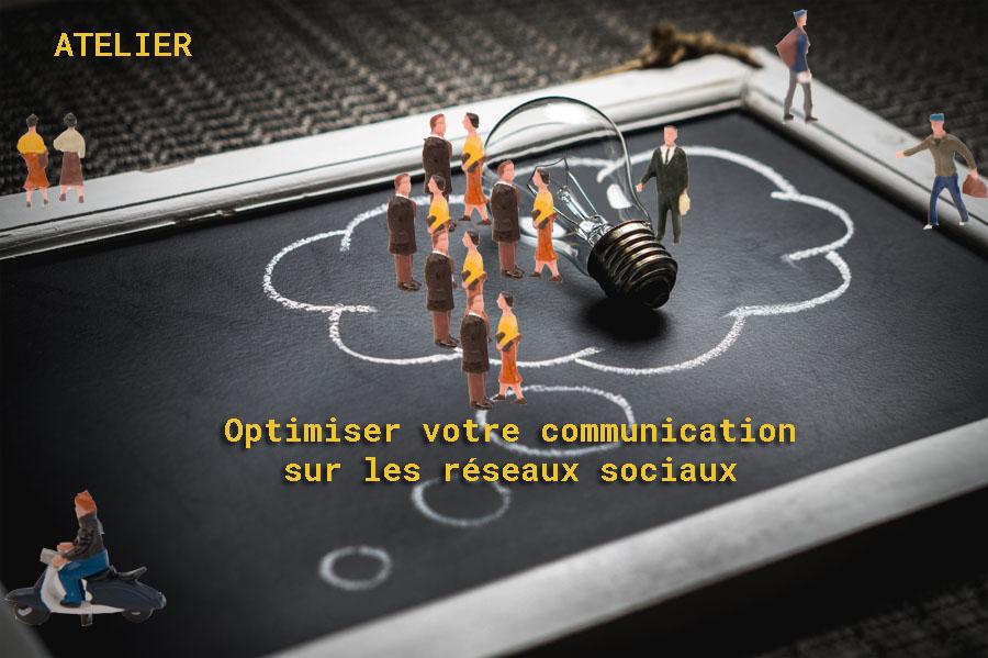 Formation-optimiser-communication-réseaux-sociaux