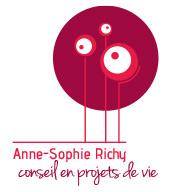 Anne Sophies Richy – Conseils en projets de vie