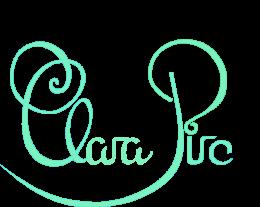 CLARA PIRO