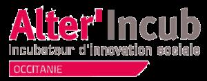 Alter'Incub Occitanie