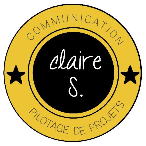 claireS Agence de communication utile et engagée
